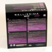 Imetec Bellissima Zero 150.000 confezione