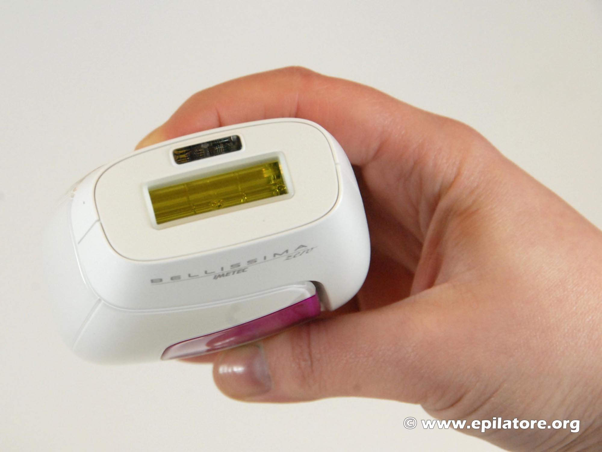 Miglior epilatore luce pulsata - Prezzi e Recensioni dei migliori ()