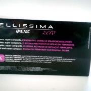 Imetec Bellissima Zero