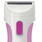 Philips HP6341/00 Ladyshave Wet&Dry