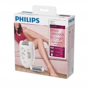 Philips HP6423_00 Satinelle_04