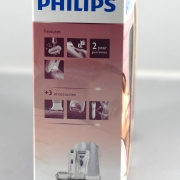 Philips HP6574/10