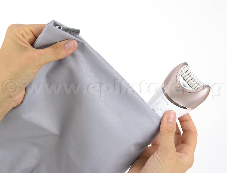 Quale Epilatore a Luce Pulsata scegliere - Epilatore a Luce Pulsata