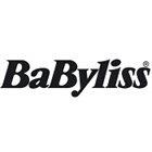 Epilatore BaByliss