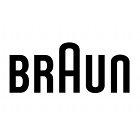 Epilatore Braun
