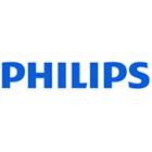 Epilatore Philips