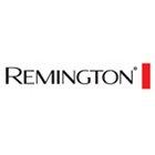 Epilatore Remington
