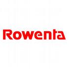 Epilatore Rowenta