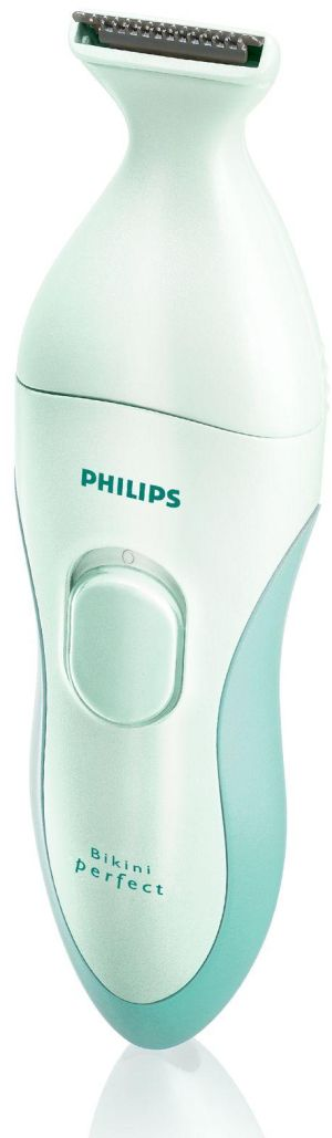 Philips HP6371/00
