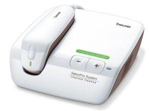 Beurer IPL 10000+ SalonPro System
