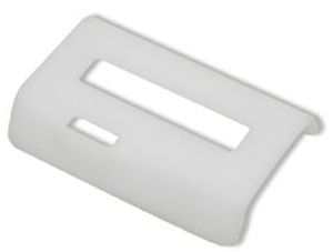 Beurer IPL 10000+ SalonPro System accessorio viso