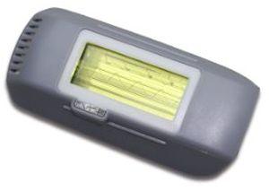 Beurer IPL 9000+ lampada